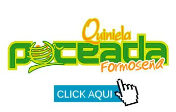 Quiniela FORMOSEÑA