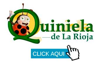 Quiniela de LA RIOJA