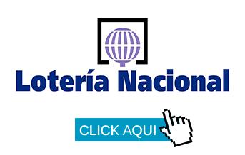 Quiniela NACIONAL